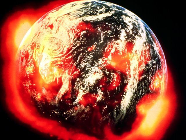 http://1.bp.blogspot.com/-dQCuGPgdF10/TxV9HUoMY-I/AAAAAAAAUEE/daWF6HPHYCA/s1600/el-apocalipsis-y-el-destino-de-nuestro-planeta.jpg