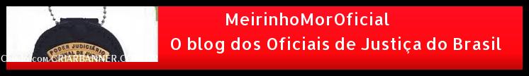 MeirinhoMorOficial