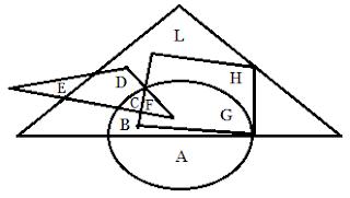 Venn diagram practice question 11 to 14