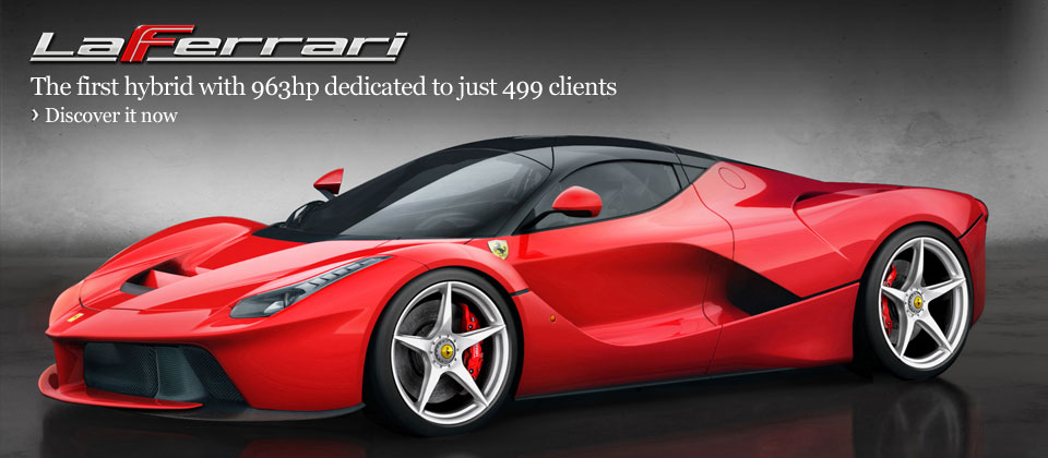 F430 for Sale in California 3