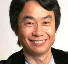 shigeru miyamoto Shigeru Miyamoto Discusses Super Mario 3D World & A Possible New Franchise