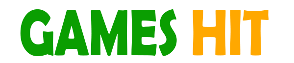 Games Hit - Games Review
