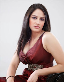 Komal Sharma Picture Shoot Pictures 1662.jpg