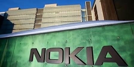 Nokia,Samsung,mobile,New Phone,Nokia Glee