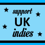 Support British Indies