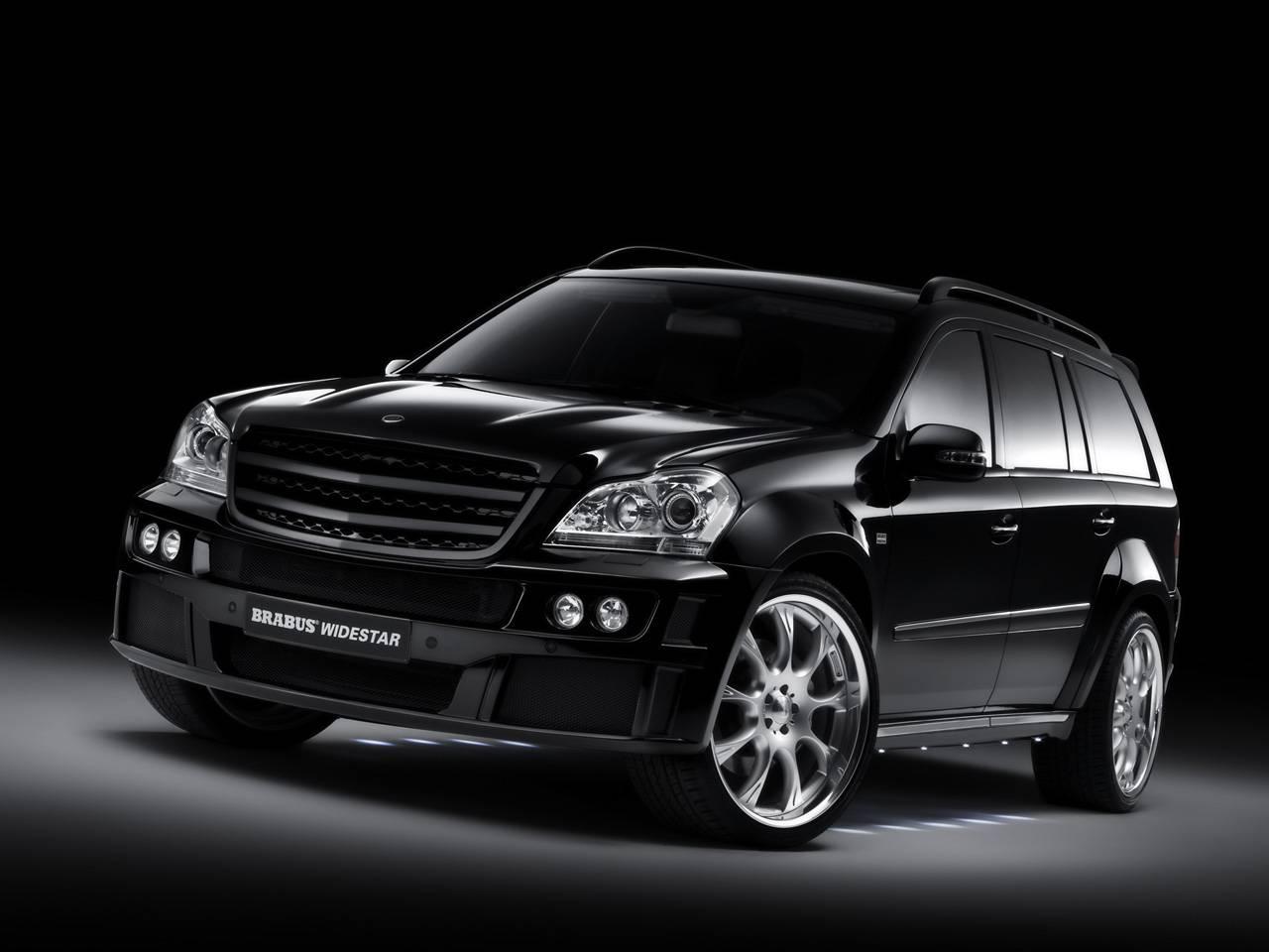 mersedes+arabalar+HEDZA+%252829%2529 Mercedes Modelleri