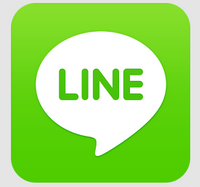 Download Line Apps For PC | Android | Iphone | Ipad