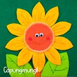 Capungmungil's site