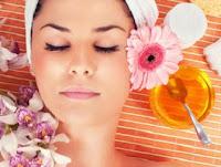 Manfaat Madu Untuk Kecantikan Kulit, Wajah dan Rambut