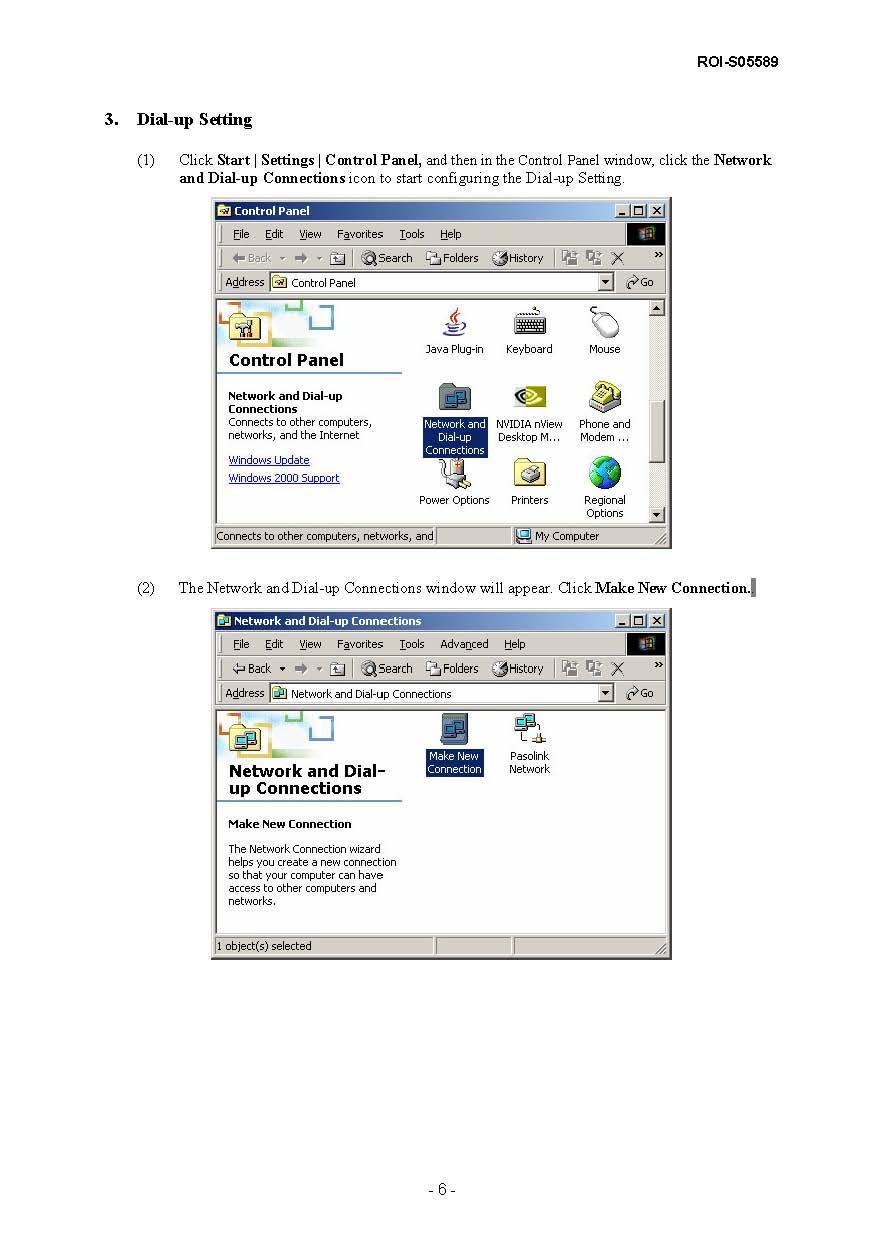 ericsson rbs 6000 manual pdf