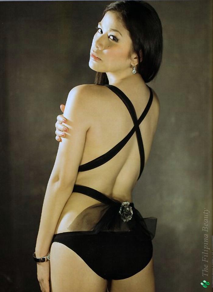 Valerie Concepcion Sexy Hot, The Filipina Beauty, sexy hot pinay