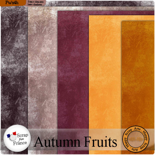 HSA_Autumn_Fruits_pv2