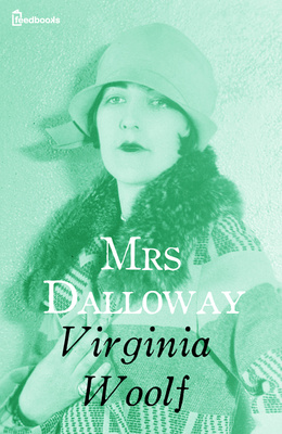 modernism mrs dalloway and rhapsody on Virginia woolf's mrsdalloway as a modernist novel modernism implies a break from the traditionit refers to some sort of discontinuity, .