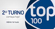 PRÊMIO TOP 100