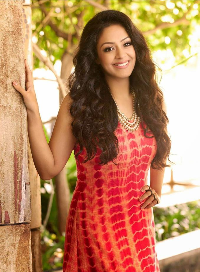 Http Thiraivideos Blogspot Com 2015 10 Jyothika Latest Photos 2015 Html