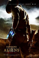 Download Film Cowboy & Alien | joyodrono mabung