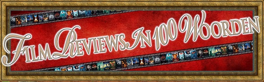film reviews in 100 woorden