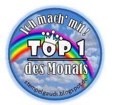 http://stempelgaudi.blogspot.de/2014/04/challenge-meine-top-1-des-monats-25-mai.html