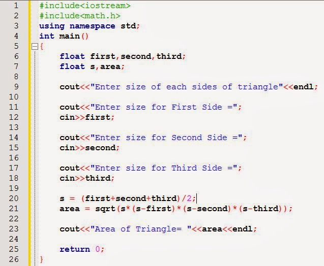 how to write strcat in c