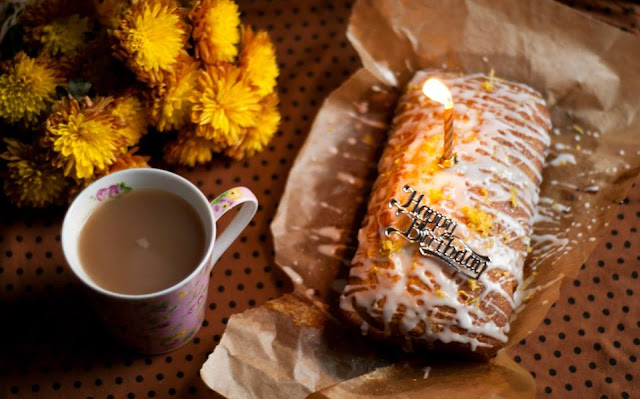 lemon, drizzle, loaf, cake, recipe, baking, blog, blogger, uk, food, lifestyle