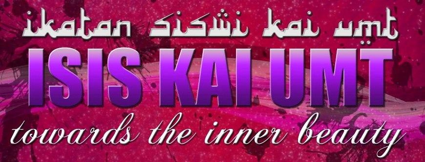 ISIS KAI UMT