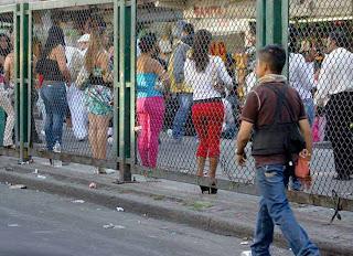 escorts fotos reales numeros de putas en venezuela