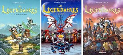 http://lulabouquine.blogspot.fr/2015/08/les-legendaires.html