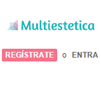 Multiestética
