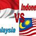 Kata Kata Lucu Indonesia Malaysia