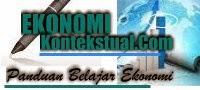 Memahami Materi Ilmu ekonomi secara kontekstual