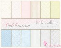 http://www.craftstyle.pl/pl/p/Papier-CELEBRATION-bloczek-30%2C5x30%2C5-cm/13396