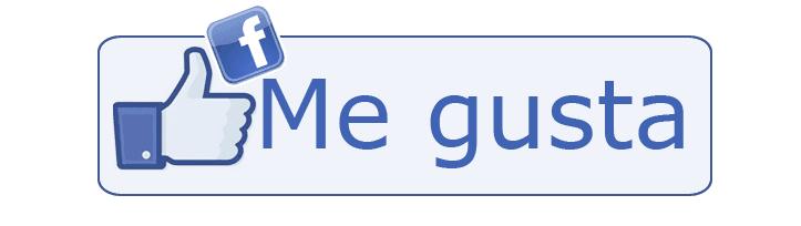 Facebook Palmas De Ruitoque