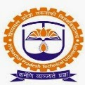 Non-Faculty posts in Himachal Pradesh Technical University Nov-2014