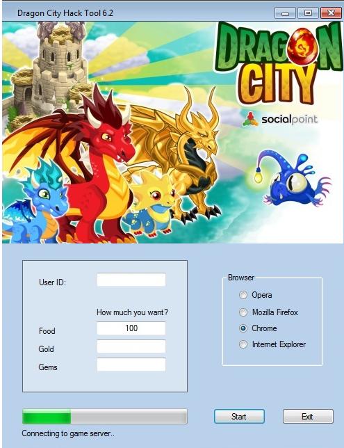 Training Center | Dragon City Wiki | Fandom