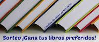 http://cientosdemilesdehistorias.blogspot.com.es/2015/09/sorteo-internacional-30-para-gastar-en.html