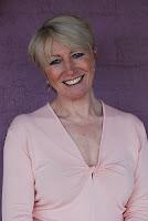 Julie Maclean - Bellarine Peninsula Marriage Celebrant