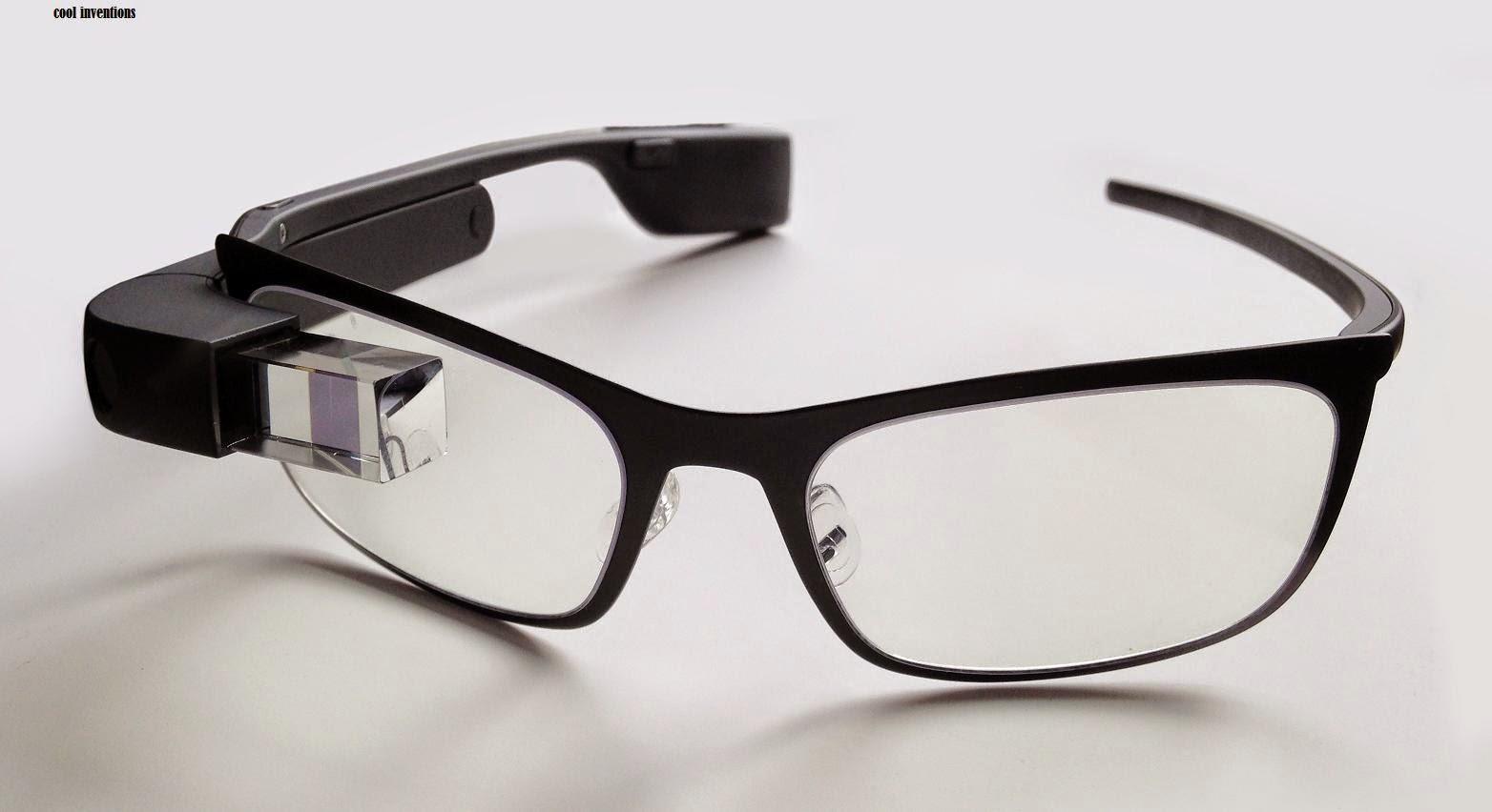 Wink Eyeglasses