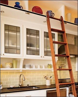 asian style kitchen ideas room design ideas