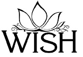 Wish Fashion