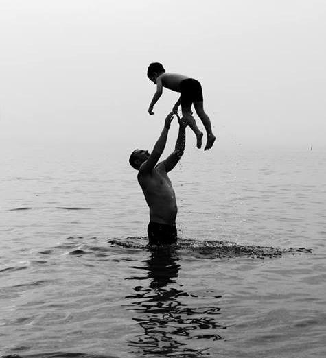 Babalar İçin Hediyeler