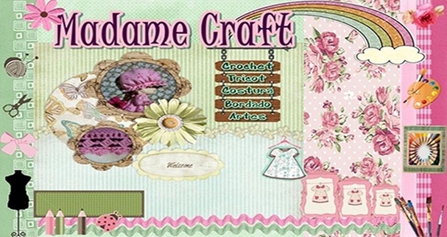 Madame Craft