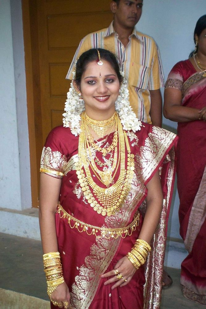 malayalee dating If you are looking for relationship or just meeting new people, then this site is just for you, register and start dating.