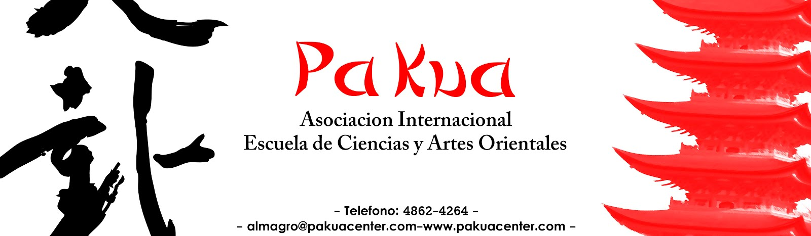Escuela de Artes y Ciencias Orientales