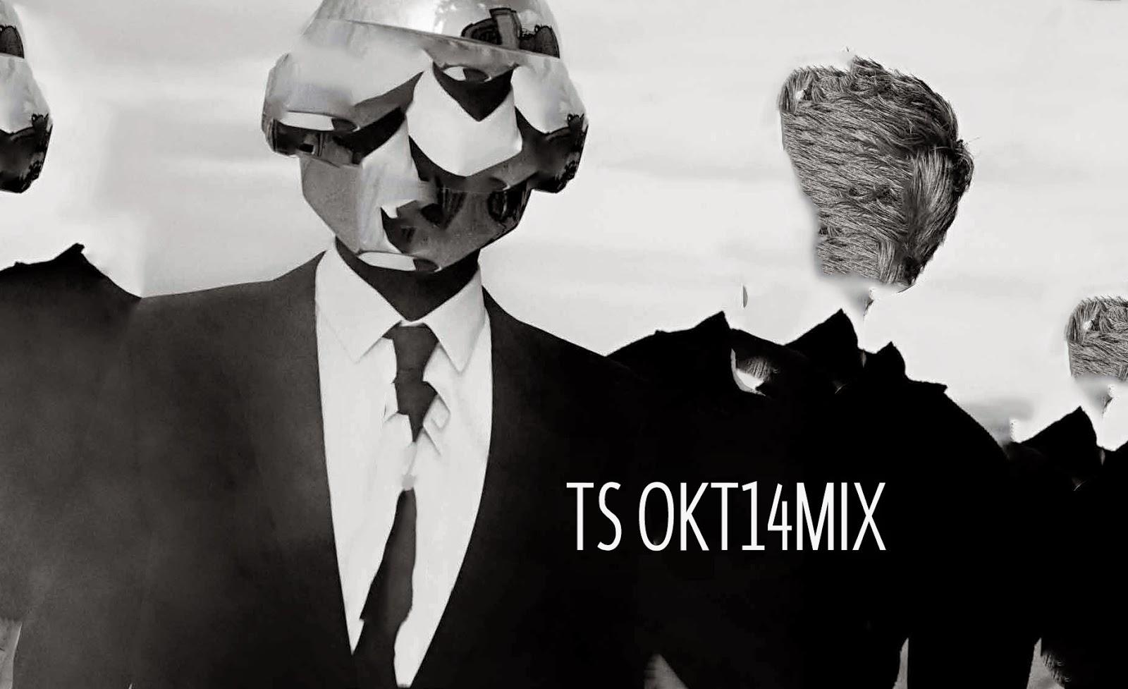 TS OKT14MIX