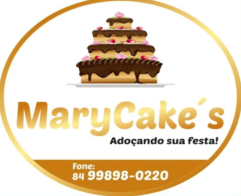 marycake,s