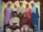 my beloved family...!!!