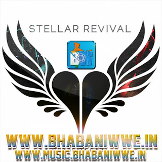 "Music » Download Elimination Chamber 2013 Official Theme Song ""The Crazy Ones"" By ""Stellar Revival"" With Lyrics **EXCLUSIVE**"