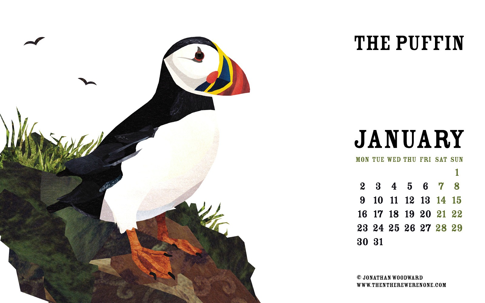 http://1.bp.blogspot.com/-dQnmpwhh_nM/TwE-LrvXxnI/AAAAAAAAEzo/Z2UKYQAnocU/s1600/TTWN-January-2012-wallpaper.jpg