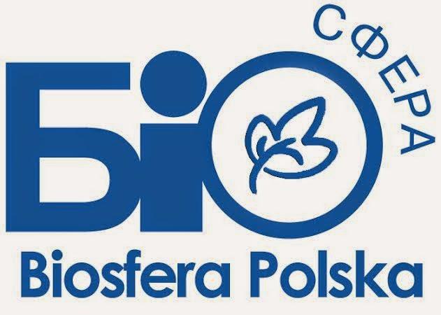 http://www.biosferapolska.pl/index.php