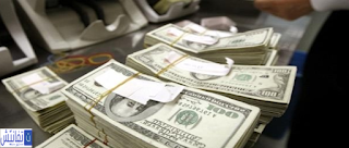 صورة من  سعر الدولار اليوم في السوق السوداء الثلاثاء 20-10-2015